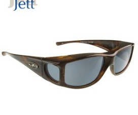 lunettes-fitovers-1