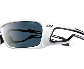 lunettes-julbo-homme-2