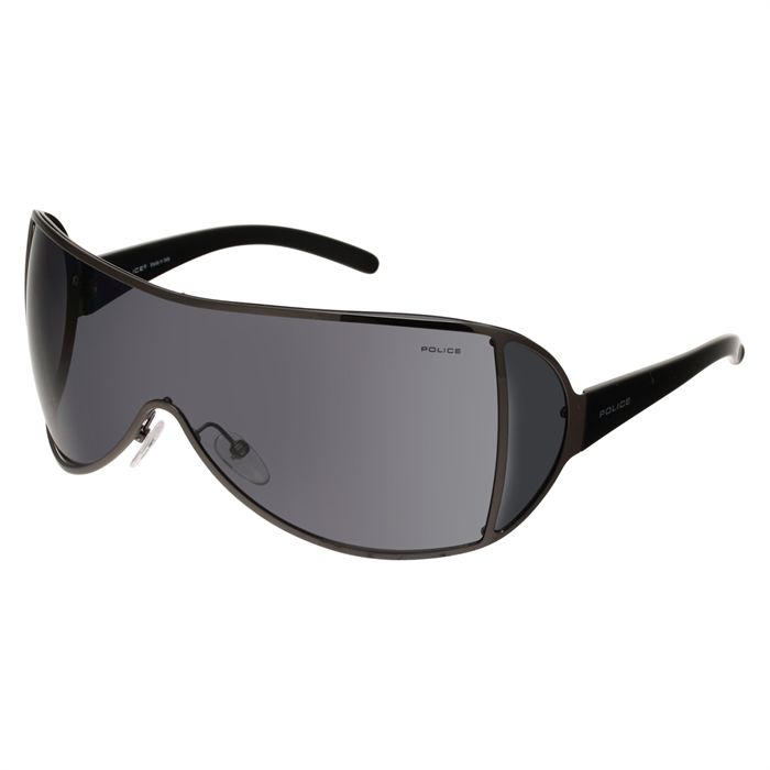 ce64327f0fe lunettes-police-femme-8