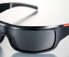 lunettes-prada-sport-2
