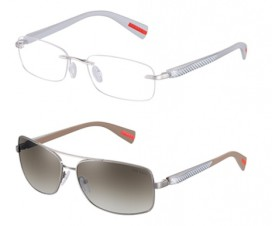 lunettes-prada-sport-femme-1