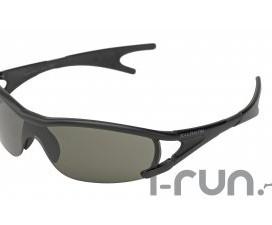 lunettes-salomon-1