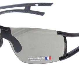lunettes-salomon-femme-3