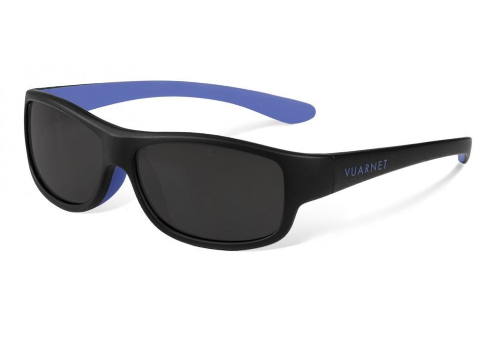 lunettes vuarnet enfant 1