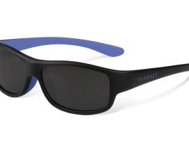 lunettes-vuarnet-enfant-1