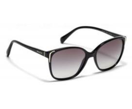 lunettes-com-eight-enfant-2