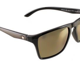 lunettes-de-soleil-adidas-1