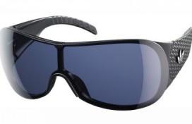 lunettes-de-soleil-adidas-enfant-1