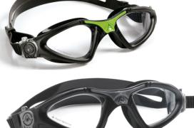 lunettes-de-soleil-aquasphere-homme-5