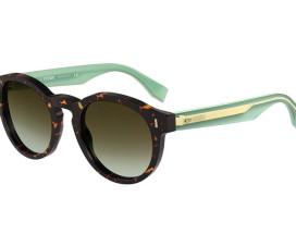 lunettes-de-soleil-fendi-homme-3