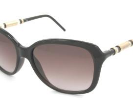 lunettes-de-soleil-givenchy-2