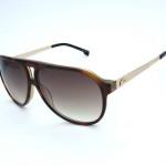 lunettes-de-soleil-lacoste-homme-3