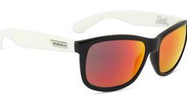 lunettes-de-soleil-mundaka-optic-enfant-1