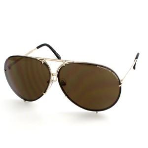 877c610dee Belle lunettes de soleil Porsche Design femme
