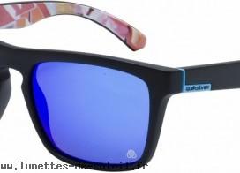 lunettes-de-soleil-quiksilver-femme-1