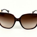 lunettes-de-soleil-ralph-lauren-femme-2