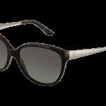 lunettes-de-soleil-ralph-lauren-femme-5