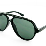 lunettes-de-soleil-ray-ban-junior-1