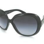lunettes-de-soleil-ray-ban-junior-4