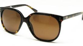 lunettes-de-soleil-rip-curl-femme-2