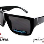 lunettes-de-soleil-rip-curl-femme-3