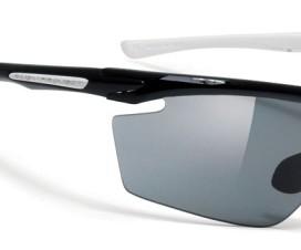 lunettes-de-soleil-rudy-project-1