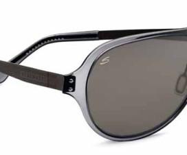 lunettes-de-soleil-serengeti-enfant-4
