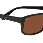 lunettes-de-soleil-serengeti-femme-2
