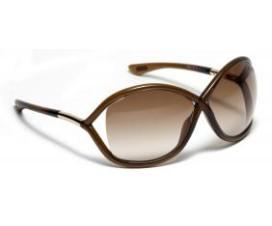lunettes-de-soleil-tom-ford-enfant-3