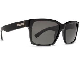 7017d051aeb Présentation lunettes de soleil Von Zipper femme ...
