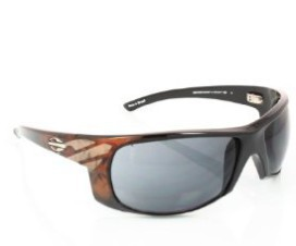lunettes-mormaii-homme-1