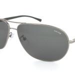 lunettes-police-femme-2
