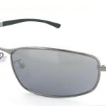 lunettes-police-femme-5