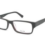 lunettes-police-femme-6