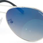 lunettes-police-femme-7