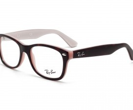 lunettes-ray-ban-junior-2