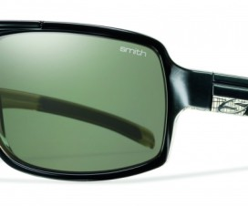 lunettes-smith-1