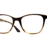 lunettes-smith-4