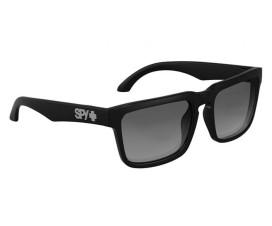 lunettes-spy-1