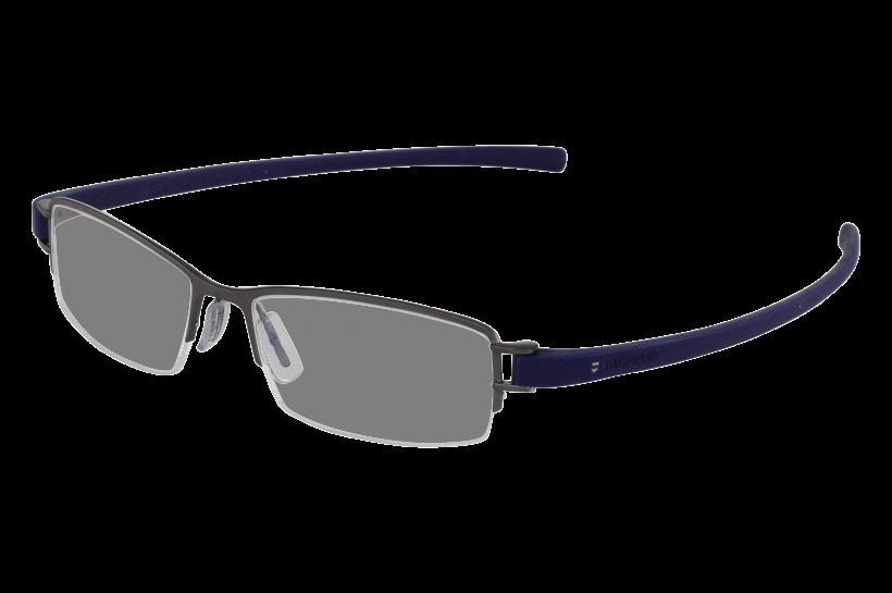 lunette de vue tag heuer 63a6fb8af189