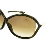 lunettes-tom-ford-femme-2