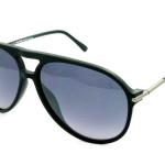 lunettes-tom-ford-femme-3