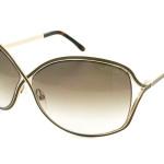 lunettes-tom-ford-femme-4