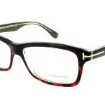 lunettes-tom-ford-femme-6