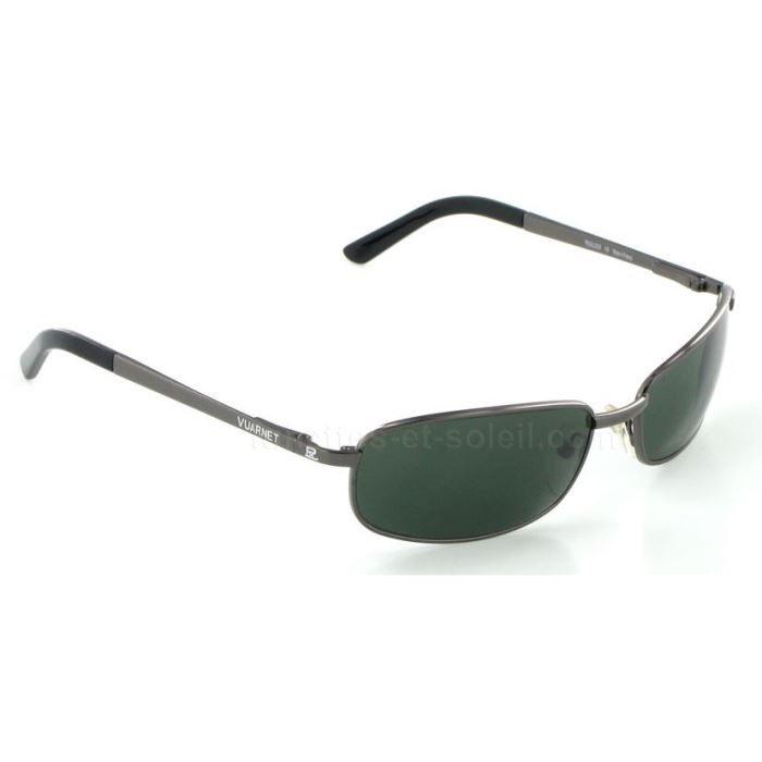 Apparence lunettes Vuarnet homme