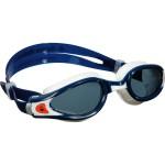 lunettes-aquasphere-3