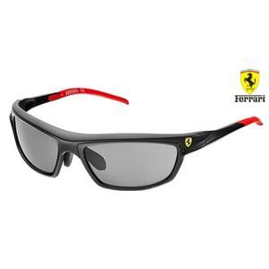 90e174c875f142 Lunette De Soleil Ferrari – Idée d image de voiture