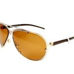 lunettes-de-soleil-ferrari-homme-4