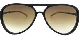 lunettes-de-soleil-ici-berlin-femme-3