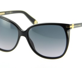 lunettes-de-soleil-marc-jacobs-femme-1
